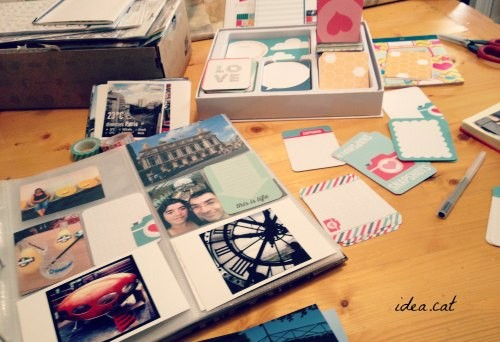 projectlife33
